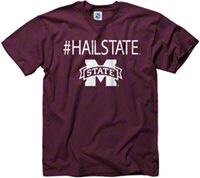 Hail State TShirt