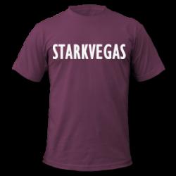 Starkvegas T-Shirt