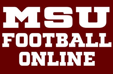 MSU Football Online