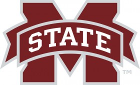 Mississippi State Bulldogs Wallpaper